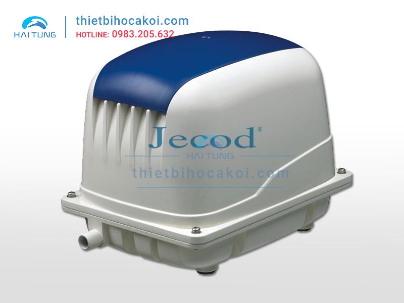 Máy Sục Khí Hồ Koi Jecod Eco PA-200 180W