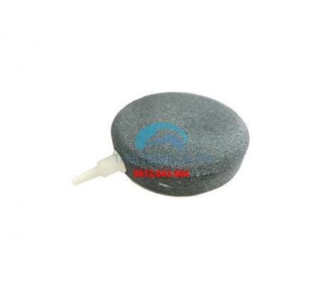 Đĩa sủi đá mịn đường kính 10cm