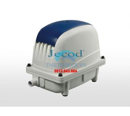 Máy Sục Khí Hồ Koi Jecod Eco PA-100 65W