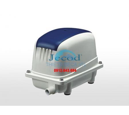 Máy Sục Khí Hồ Koi Jecod Eco PA-45 25W